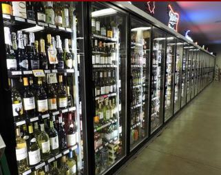 Shore Discount Liquors