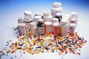 A Response to The Human Rights Watch Article: US: Nursing Homes Overuse Medications to Control . . .