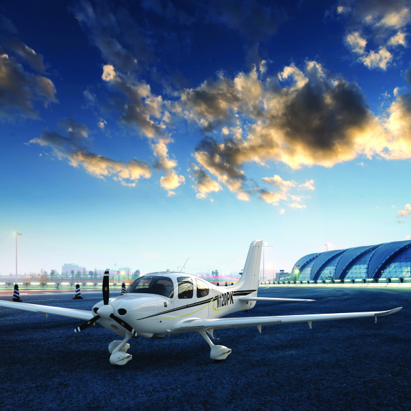 aviation training,executive,luxury,parachute,flight training,southeast Michigan,airport,airport rd,barnstormers,fly apogee,apogee,apogee aircraft services,apogee air,aircraft,management,apogee air,pilot,learn to fly,training,aviation,pontiac,waterford,pontiac,PTK,kptk,KPTK,ptk,metro detroit,josh clark,joshua clark,valerie clark,cirrus,training center,flight,highland rd, training,sr20,sr22,vision jet,cirrus certified training center,MI,michigan,aircraft management,barnstormers,jet management,cirrus training center,midfield