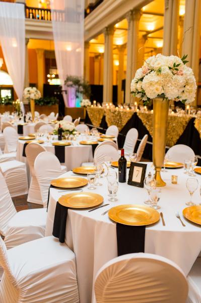 Mr & Mr; Gay Wedding; LGBTQ; LGBTQ Friendly; Wedding Vendor; Wedding Planner; J'aime Events