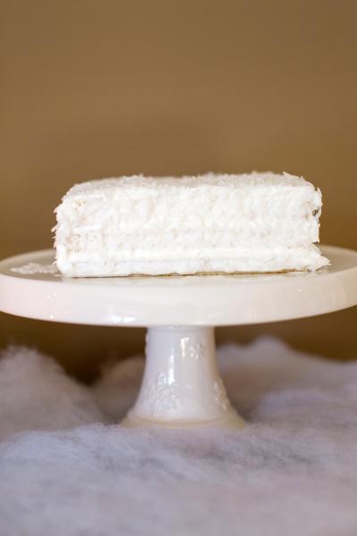 holidays, cake