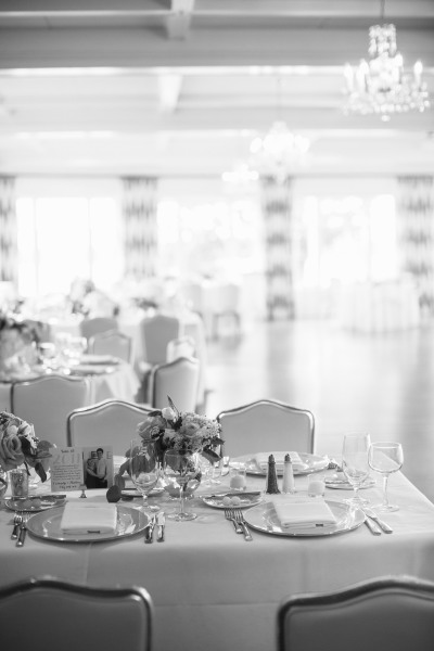 Table Settings; Wedding Table; Place Settings; Centerpieces