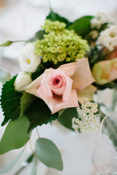 Centerpieces; Wedding Florals; Roses; Florals; Floral Arrangements