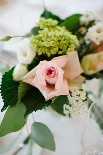 Centerpieces; Wedding Florals; Roses; Florals; Floral Arrangements