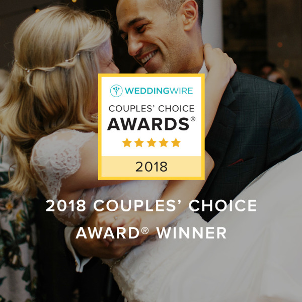 Wedding Planner; Couples Choice; Top wedding Planner; Minnesota Wedding Planner