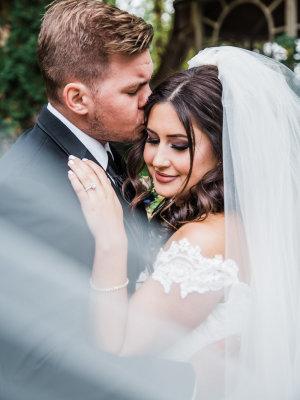 Real Wedding - Stillwater, MN