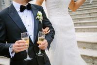 Weddings, Wedding Coordination, Day of Coordination, Wedding Planning, Minneapolis Wedding Planner, Twin Cities Wedding Planner, Minnesota Wedding Planner, Certified Wedding Planner