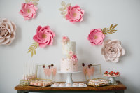 Baby Shower, Bridal Shower, Party Planner, Event Planner, Party Planning, Hosting a baby shower, Hosting a bridal shower