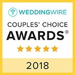 Award Winning Wedding Planner in Minnesota