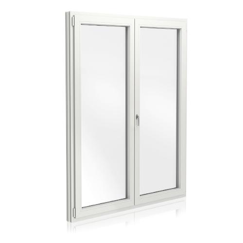 Ranskalainen ovi