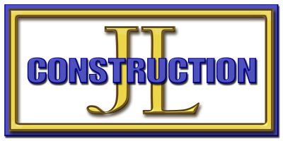 Joseph Lada Construction