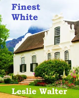 Finest White