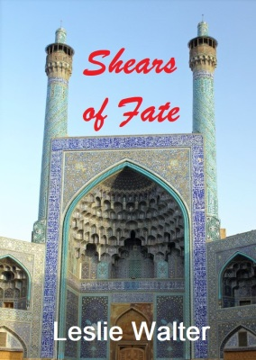 Shears of Fate