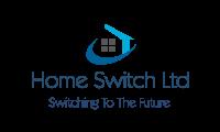 Home Switch Ltd | Pylon Tech US2000B | Sofar Solar ME3000SP | DIY AC Battery Storage
