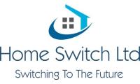 Home Switch Ltd Solar Panels Growatt Clenergy