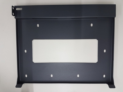 Home Switch Ltd | Pylon Tech US2000B | Sofar Solar ME3000SP | DIY AC Battery Storage | Solar Batteries