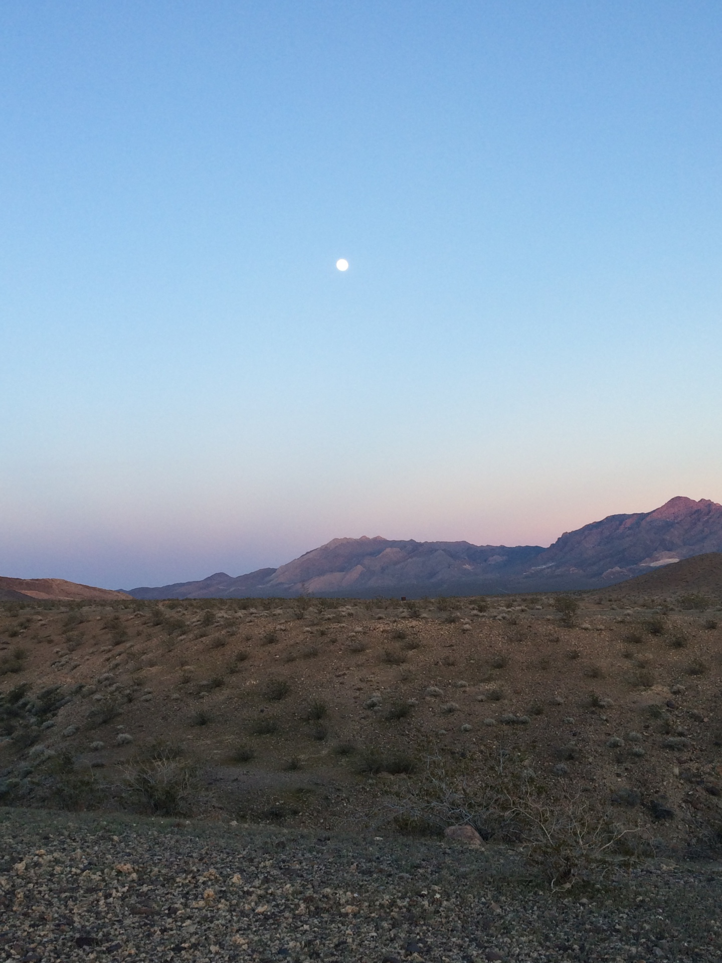 Top 10 Geologic Trips of a Lifetime in the Southwest