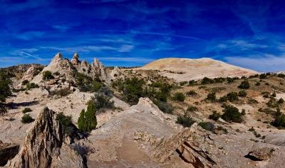 Utah's Finest Adventures