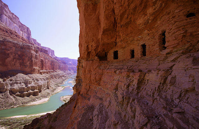 Grand Canyon Insider's Guide: How to Avoid the Crowds and see the Grand Canyon Your Way