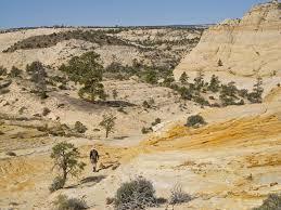 Slickrock Country, Utah
