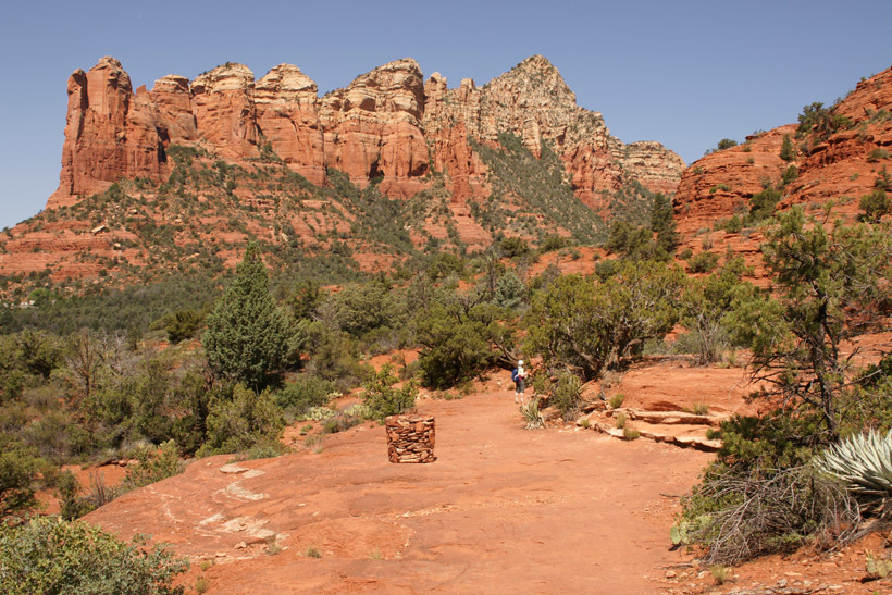 Sedona: 5 Reasons Winter is the Best Time to Visit Red Rock Country