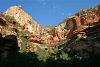 fay canyon sedona