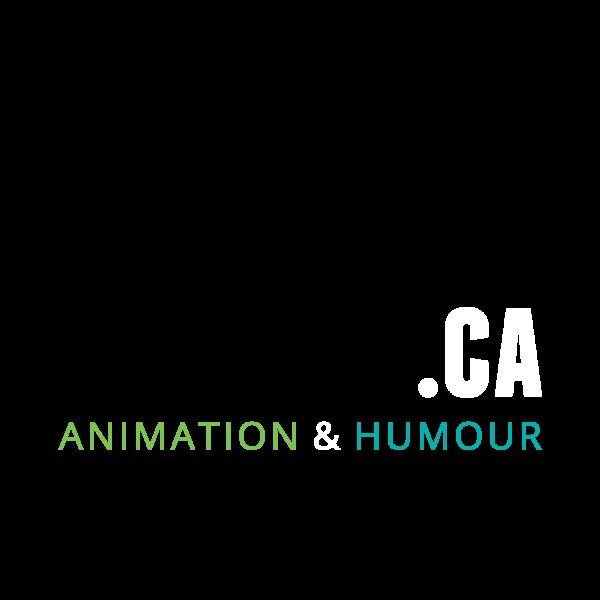 christian, vincent, christian vincent, animation, animateur, événement, événement, mariage, meilleur