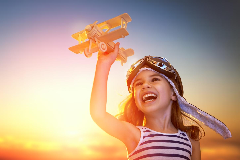 Pilot Marketing Digital Marketing Agency Australia Contact Us