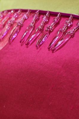 Designer Sewing Toronto