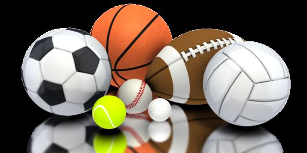 Recent sports