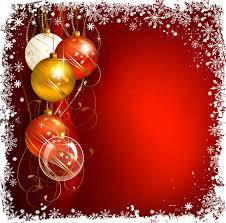 Christmas Card Orders