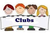 Clubs - 5/1/17