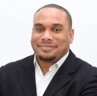 Pastor Omar L Dykes