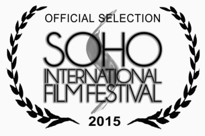 Lonely Planet at Soho Int'l Film Festival