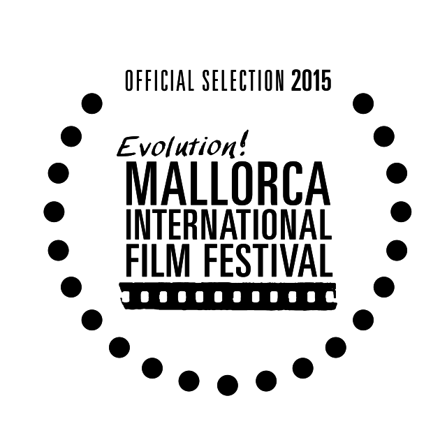 Lonely Planet at Mallorca Int'l Film Festival 2015