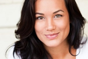 Soap Buzz- Nadine Joins Y&R as Gwen