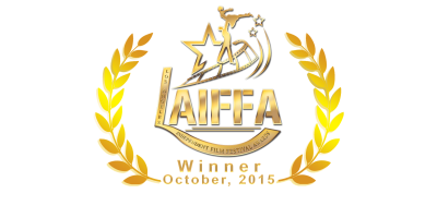 'Best Comedy/Drama' Award from LA Independent Film Festival