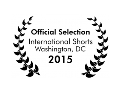 Lonely Planet at International Shorts- DC