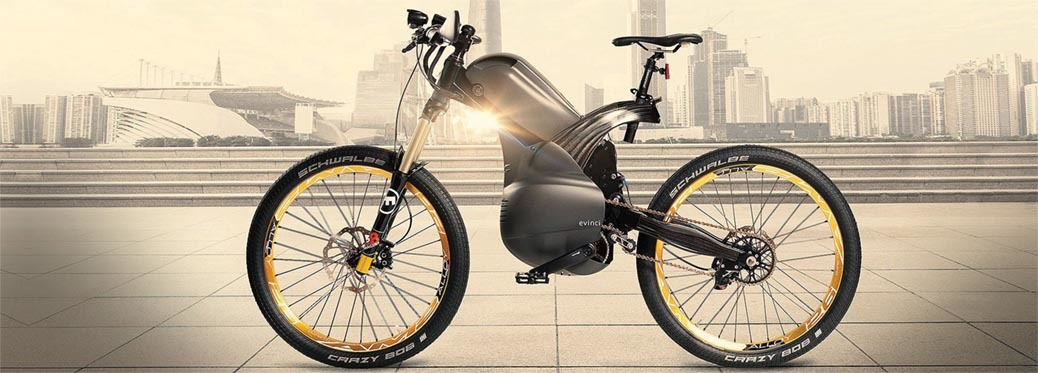 bike design, ebike design, Industrial design, Product design, creative design consultant, visualization consultant, transport design, munich, rendering