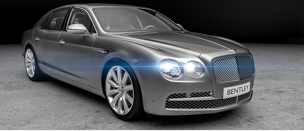 Visualization solutions, rendering, VR, creative design consultant, visualization consultant, munich, bentley VR, bentley motors, Bentley rendering