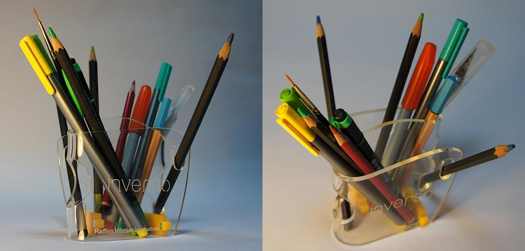 pencil holder, pencil holder design,  Industrial design, Product design, creative design consultant, visualization consultant, munich, rendering