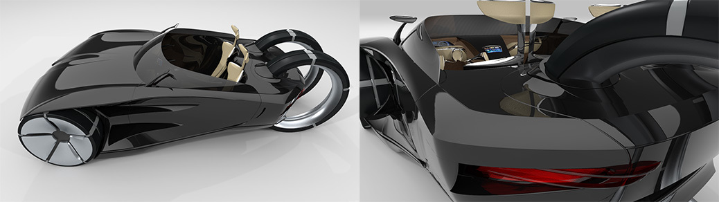 car design, car styling, car concept design, Industrial design, Product design, creative design consultant, visualization consultant, transport design, munich, rendering