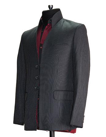 suit design, fashion design, Industrial design, Product design, creative design consultant, visualization consultant, munich, rendering