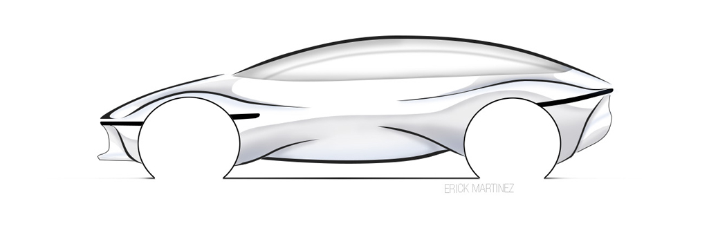 Apple, icar, applecar, imobility, appleelectric, electriccar, electriccardesign, elektroauto, emobility, cardesign, carstyling, industrialdesign, creativedesign, cardesignsketch, designsketch, erickmartinez, designconsultant, creativedesign consultant, munich, munichdesign, mexicandesigner