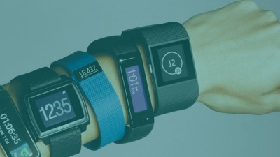 Should you buy an activity tracker?