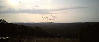 Coming Soon: Kayla & Philip (Gaylord, MI)