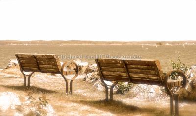 Marblehead Serenity