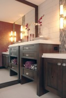 Ultracraft Cabinets Scottsdale Dealer Gallery