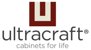 Ultracraft Cabinetry Cabinets Dealer Gallery Scottsdale