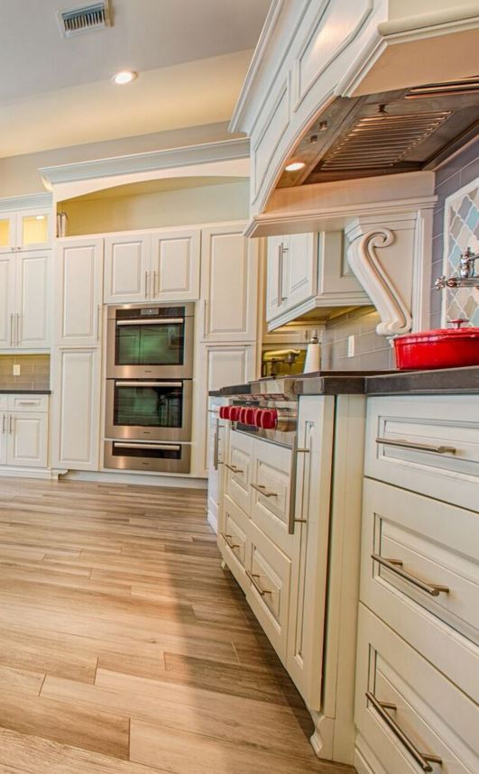 Sollid Cabinetry Dealer Scottsdale Kitchen Remodeling Showroom